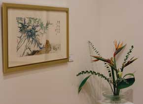11_photod_bamboo_paintingweb