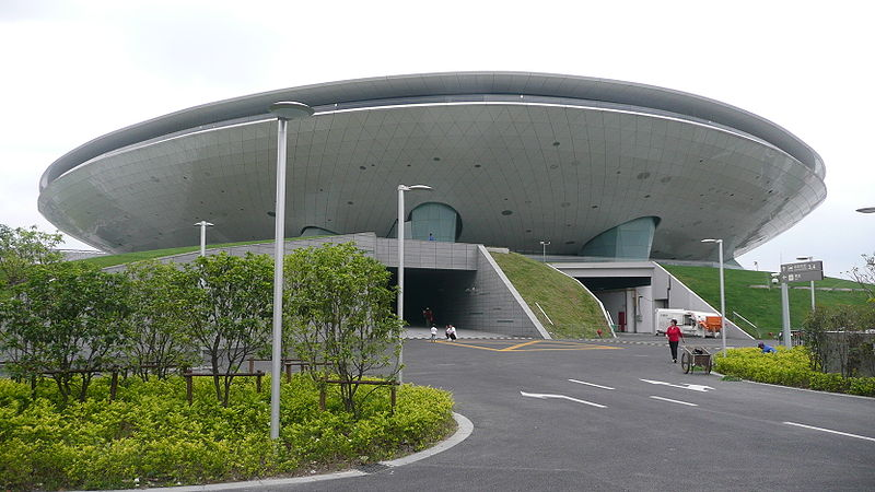EXPO_Culture_Center_Shanghai_3