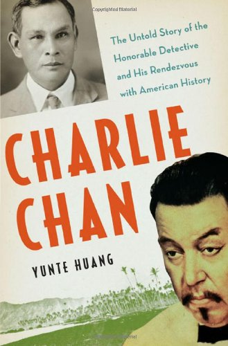 Book_cover-charlie_chan