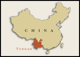 web_minorities - map yunnan